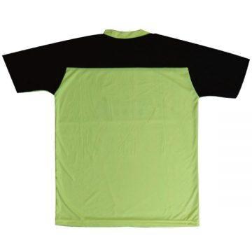 レプリカサッカーTシャツ 34.リバプール2Back