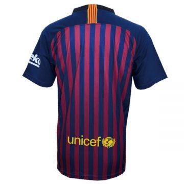 ac9161バルセロナホームBack