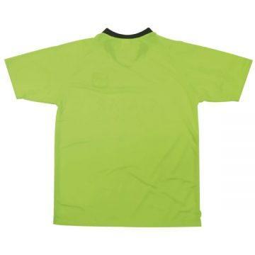 レプリカサッカーTシャツ 9.バルセロナ④Back