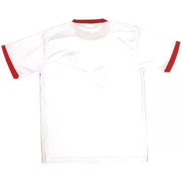 レプリカサッカーTシャツ 36.バイエルンミュンヘンBack