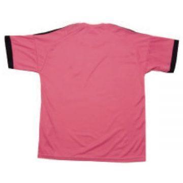サッカーシャツ43.ジャパンタイプ2Back