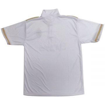 サッカーシャツ2.ACミラン2Back