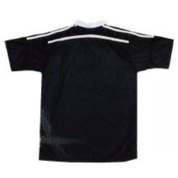レプリカサッカーTシャツ 16.レアルマドリード6Back