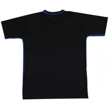 レプリカサッカーTシャツ 11.インテル1Back