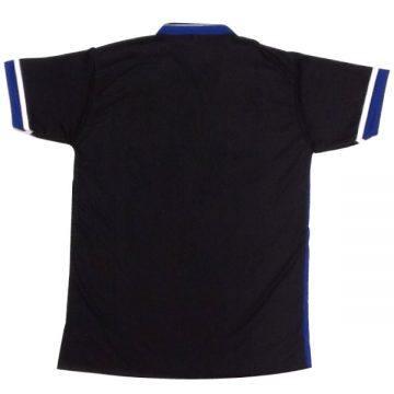 レプリカサッカーTシャツ 37.ヘルタベルリン2Back