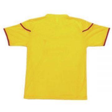 サッカーシャツ8.リバプール2Back