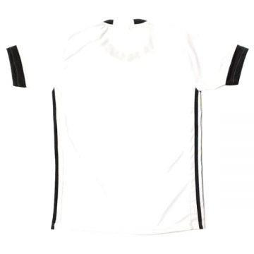 サッカーシャツ45.ドイツBack