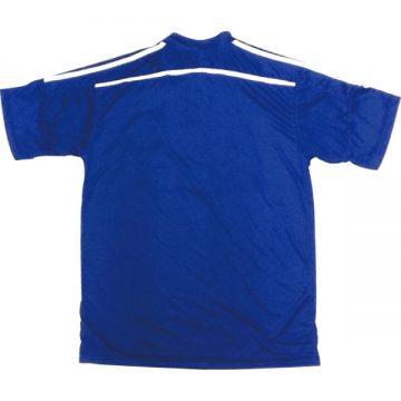 レプリカサッカーTシャツ 25.シャルケBack