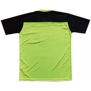 レプリカサッカーTシャツ 30.リバプール③Back