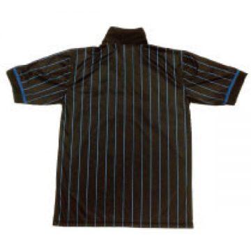サッカーシャツ12.インテル2Back