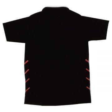 サッカーシャツ9.リバプール3Back