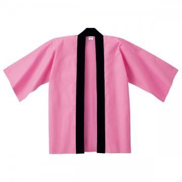 イベントハッピ011.ピンク