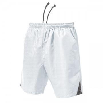 ベーシックテニスパンツ00.ホワイト