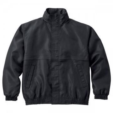 アクティブジャケット005.ブラック