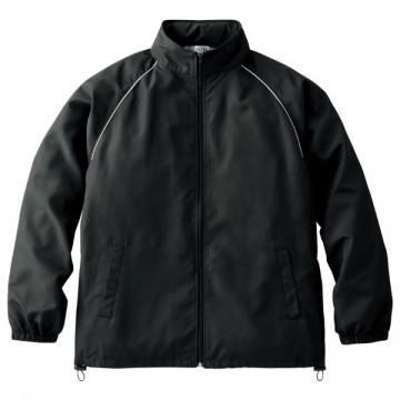 フードインコート005.ブラック