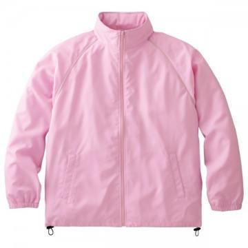 フードインコート011.ピンク