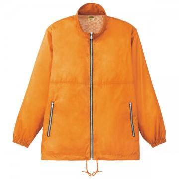 アクティブコート048.蛍光オレンジ