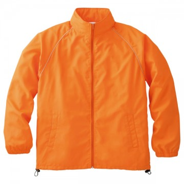 フードインコート015.オレンジ