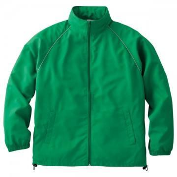 フードインコート025.グリーン