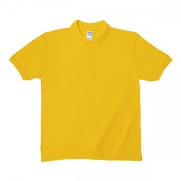 Easy Care ブレンドダブルピケポロシャツ6.3オンス98C,デイジー