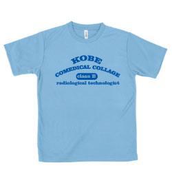 激安Tシャツ2
