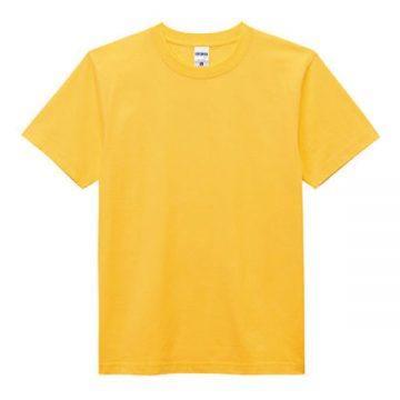ヘビーウエイトTシャツ30.デイジー