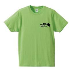 激安Tシャツ3