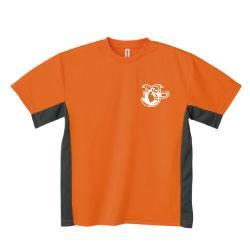 激安Tシャツ4