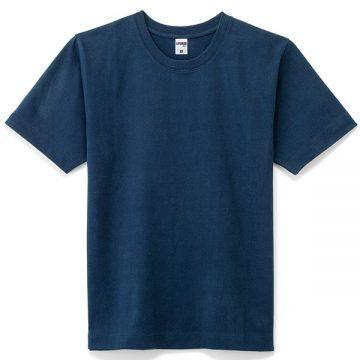 10.2ozスーパーヘビーウェイトTシャツ8.ネイビー