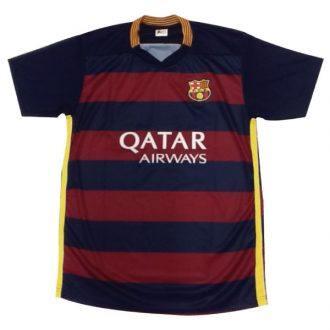 バルセロナサッカーシャツ