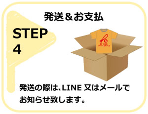 注文方法4