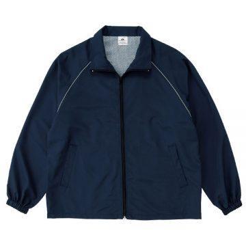 リフレクジャケット03.ネイビー