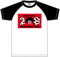 クラスTシャツデザイン a_22