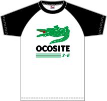 クラスTシャツデザイン a_32