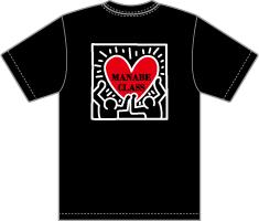 クラスTシャツデザイン a_47