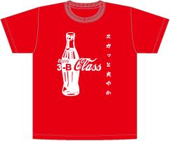 クラスTシャツデザイン a_54