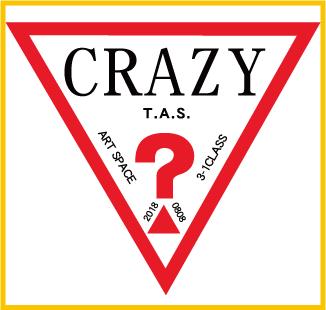 インスタデザインCRAZY