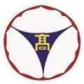 上ノ国高校