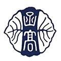 函館中部高校