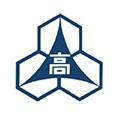 札幌東豊高校