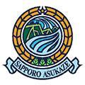 札幌あすかぜ高校