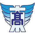 札幌東商業高校