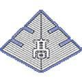 札幌東高校