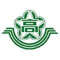 札幌平岡高校