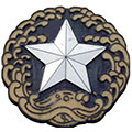 小樽水産高校