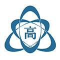 小樽未来創造高校