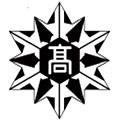 札幌北高校