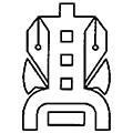 小樽桜陽高校