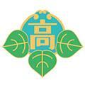 網走桂陽高校