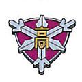札幌北陵高校